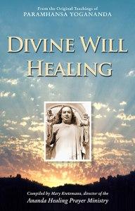 divine-will-healing